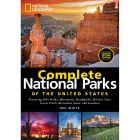 NATIONAL PARKS_603086