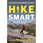 HIKE SMART_102928