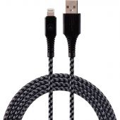 LIGHTNING CHARGING CABLES
