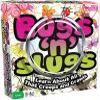 BUGS 'N' SLUGS_103527
