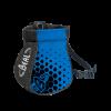 BEAL COCOON CLIC-CLAC CHALK BAG
