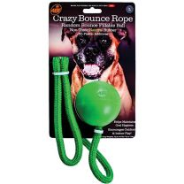 CRAZY BOUNCE ROPE