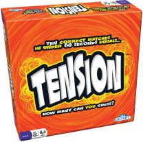 TENSION_103547