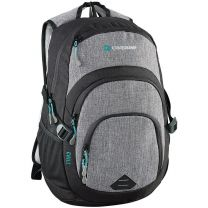 CHILL 28 L COOLER BACKPACK
