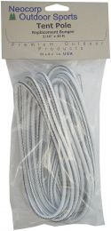 REPLACEMENT CORD_NTN08068