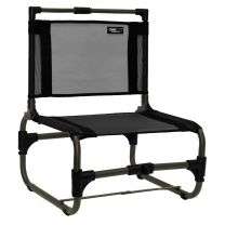 LARRY CHAIR_123873