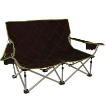 SHORTY CAMP COUCH