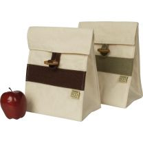 LUNCH BAG_145666
