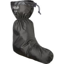 RAB VAPOUR BARRIER SOCK