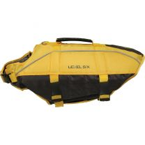 ROVER FLOATER PFD- YELLOW XS