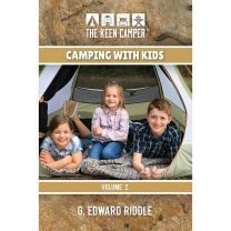 CAMPING WITH KIDS VOLUME 2