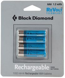 RECHARGEABLE_355530