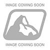 POISON OAK SOAP