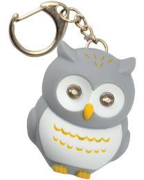 OWL_NTN16989