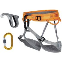 RAY HARNESS PACKAGE