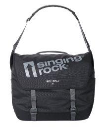 SINGING ROCK ROCKSTAR 28L ROPE BAG