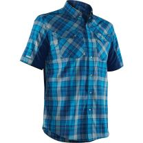 M'S GUIDE SHIRT S/S