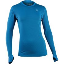 PEAK PERFORMANCE WMS TOP