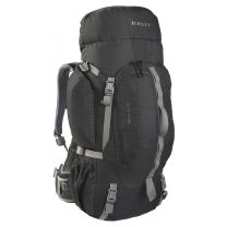 OUTFITTER 80L BLACK