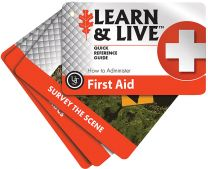 LEARN&LIVE_602882