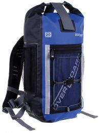 PROSPORT BACKPACK_NTN13925