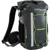 TREKDRY BACKPACK