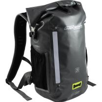 VELODRY 20 LITRE BACKPACK