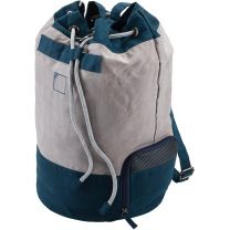 OUTWARD CANVAS SLING