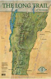 WALL MAP_789119