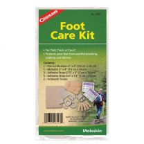 FOOT CARE_159113