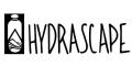 HYDRASCAPE