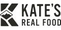 KATES REAL FOOD