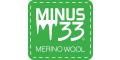 MINUS33