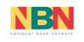NATIONAL BOOK NETWRK