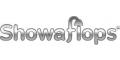 SHOWAFLOPS