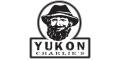 YUKON CHARLIES