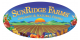 SUNRIDGE FARMS