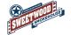 SWEETWOOD CATTLE