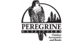 PEREGRINE OUTFITTERS