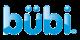 BUBI BOTTLE