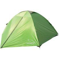 Peregrine Gannet Tent
